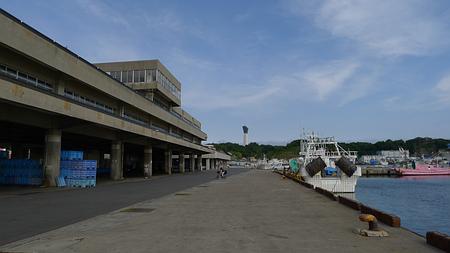 2012_0630_160336aa_s