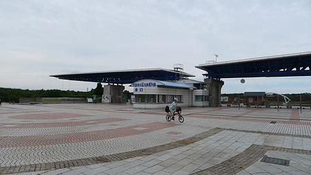 2012_0701_145150aa_s