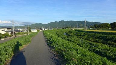 2012_0916_165236aa_s