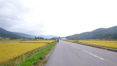 2012_1007_161541aa_s