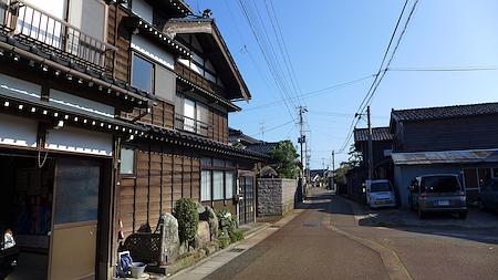 2013_1014_091636aa_s