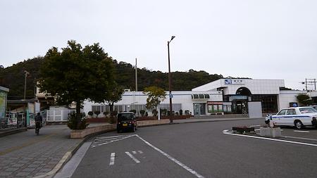 2014_0114_150956aa_s