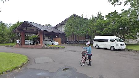 2014_0812_080106aa_s
