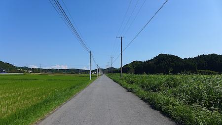2014_0914_134314aa_s
