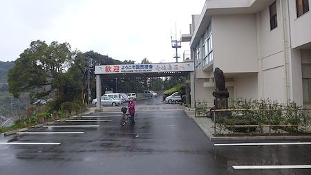 2014_1101_081812aa_s