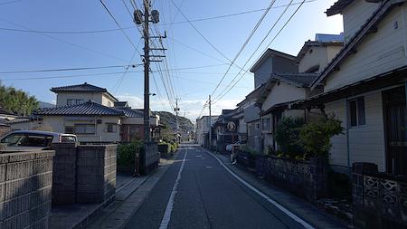 2014_1103_085114aa_s