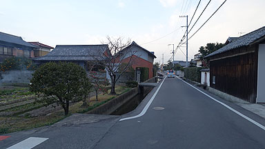 2015_0109_161749_0