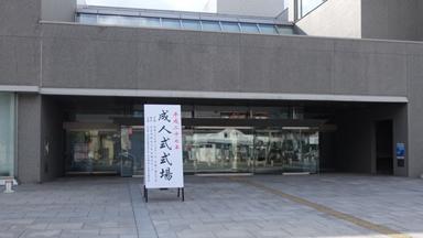 2015_0111_104552_0