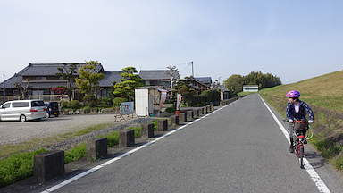2015_0418_153514_0_s