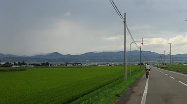 2015_0811_144025_0_s