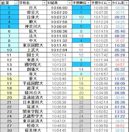 20151021_220539bmp_s